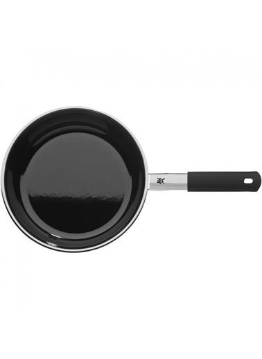 WMF Fusıontec Tava 24 Cm Siyah Siyah